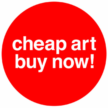 Cheap art buy now is a product of konzeptkunst ch